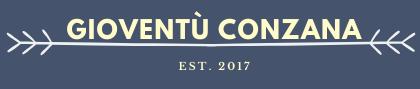 Assedio di Compsa Logo